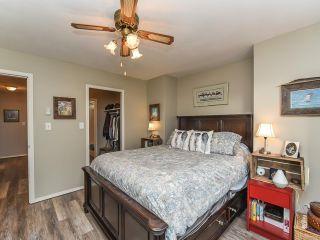 Photo 6: A 2143 MISSION ROAD in COURTENAY: CV Courtenay East Half Duplex for sale (Comox Valley)  : MLS®# 805866