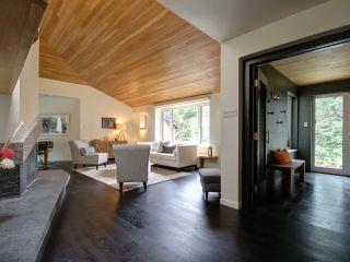Photo 4: 9 Pheasant Lane in Toronto: Princess-Rosethorn Freehold for sale (Toronto W08)  : MLS®# W3627737