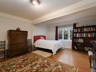Photo 11: 1436 St. David St in : OB South Oak Bay House for sale (Oak Bay)  : MLS®# 860540