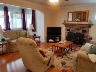 Photo 11: 574 GLENGARY Row in Greenwood: 404-Kings County Residential for sale (Annapolis Valley)  : MLS®# 201806333