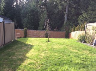 Photo 39: 2 1340 Creekside Way in : CR Willow Point Half Duplex for sale (Campbell River)  : MLS®# 863819