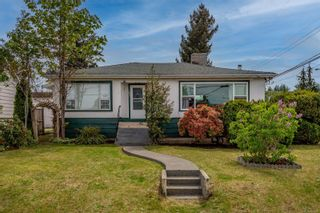 Photo 1: 1995 17th Ave in : CR Campbellton House for sale (Campbell River)  : MLS®# 875651