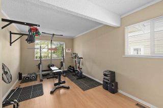 Photo 12: 1847 BRUNETTE Avenue in Coquitlam: Cape Horn House for sale : MLS®# R2574782