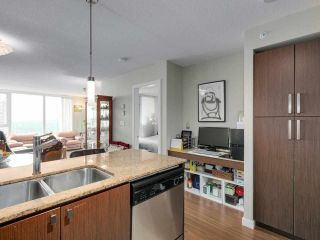 """Photo 11: 2207 9888 CAMERON Street in Burnaby: Sullivan Heights Condo for sale in """"Silhouette"""" (Burnaby North)  : MLS®# R2592912"""