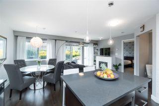 Photo 5: 262 15850 26 AVENUE in Surrey: Grandview Surrey Condo for sale (South Surrey White Rock)  : MLS®# R2405360