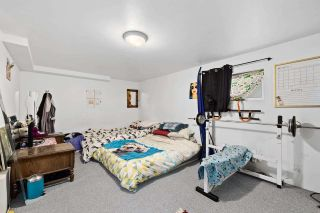 Photo 33: 517 TEMPE Crescent in North Vancouver: Upper Lonsdale House for sale : MLS®# R2577080