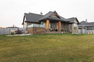 Photo 46: 300 52320 RGE RD 231: Rural Strathcona County House for sale : MLS®# E4265834