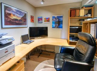 Photo 28: 103 MT ASSINIBOINE Circle SE in Calgary: McKenzie Lake Detached for sale : MLS®# A1119422