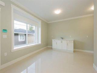 Photo 15: 6758 EMPRESS Avenue in Burnaby: Upper Deer Lake 1/2 Duplex for sale (Burnaby South)  : MLS®# R2187772