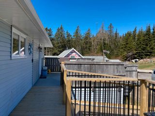 Photo 14: 9 Harbourview Inn Loop in Salmon River: 35-Halifax County East Residential for sale (Halifax-Dartmouth)  : MLS®# 202108026