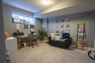 "Photo 14: 3933 BARNES Drive in Prince George: Charella/Starlane House for sale in ""CHARELLA"" (PG City South (Zone 74))  : MLS®# R2418397"