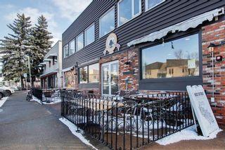Photo 28: 119 35 Street NW in Calgary: Parkdale Detached for sale : MLS®# A1085118