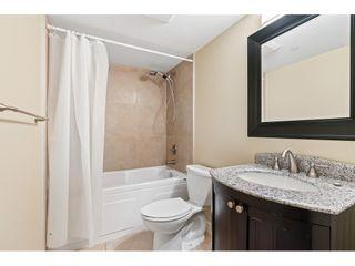 Photo 29: 11722 272 Street in Maple Ridge: Whonnock House for sale : MLS®# R2518748