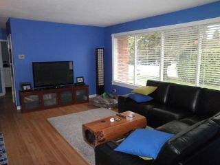 Photo 5:  in Maple Ridge: West Central House for sale : MLS®# R2148830