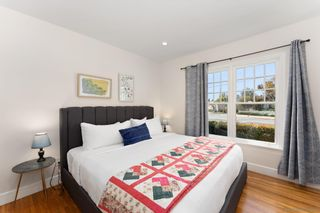 Photo 10: NORMAL HEIGHTS House for sale : 4 bedrooms : 3333 N Mountain View Dr in San Diego