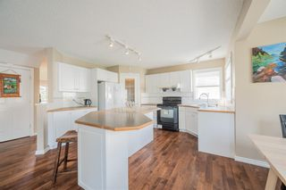 Photo 21: 69 Arbour Stone Rise NW in Calgary: Arbour Lake Detached for sale : MLS®# A1133659