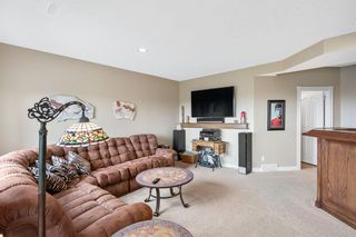 Photo 41: 34 Arbour Vista Terrace NW in Calgary: Arbour Lake Detached for sale : MLS®# A1131543