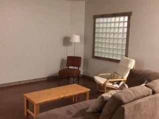 Photo 28: 1375 BURFIELD DRIVE in Kamloops: Sun Peaks Half Duplex for sale : MLS®# 162424