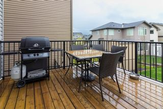 Photo 22: 16 SUNSET View: Cochrane House for sale : MLS®# C4117775