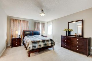 Photo 22: 604 Tuscany Springs Boulevard NW in Calgary: Tuscany Detached for sale : MLS®# A1085390