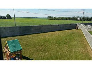 Photo 31:  in Edmonton: Zone 55 House Half Duplex for sale : MLS®# E4248799