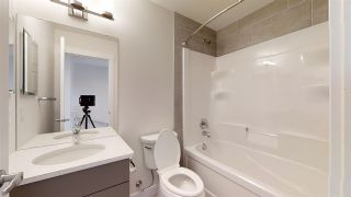 Photo 14:  in Edmonton: Zone 55 Attached Home for sale : MLS®# E4232082