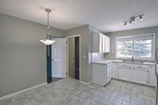Photo 13: 136 Brabourne Road SW in Calgary: Braeside Detached for sale : MLS®# A1097410
