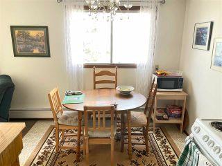 Photo 22: 9719 99 Street: Westlock Multi-Family Commercial for sale : MLS®# E4252721