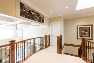 Photo 16: 6460 CAMSELL Crescent in Richmond: Granville House for sale : MLS®# R2543668