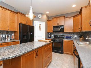 Photo 9: 6452 Birchview Way in SOOKE: Sk Sunriver House for sale (Sooke)  : MLS®# 817231