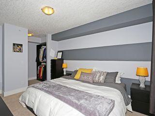 Photo 8: 419 500 Rocky Vista Gardens NW in Calgary: Rocky Ridge Apartment for sale : MLS®# A1127679