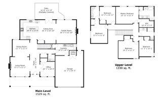 Photo 20: 5565 4 AVENUE in Delta: Pebble Hill House for sale (Tsawwassen)  : MLS®# R2047286