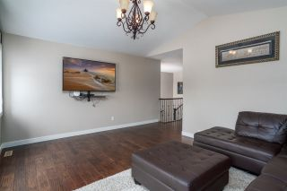 Photo 23: 808 ALBANY Cove in Edmonton: Zone 27 House for sale : MLS®# E4227367