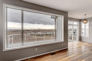 Photo 6: 88 Rockywood Park NW in Calgary: Rocky Ridge Detached for sale : MLS®# A1091196