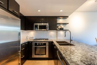 Photo 3: 203 1455 GEORGE STREET: White Rock Condo for sale (South Surrey White Rock)  : MLS®# R2599469
