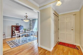 """Photo 6: 1887 AMBLE GREENE Drive in Surrey: Crescent Bch Ocean Pk. House for sale in """"Amble Greene"""" (South Surrey White Rock)  : MLS®# R2542872"""