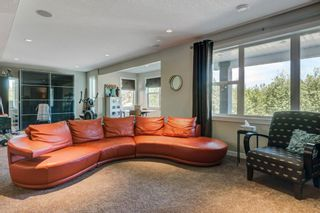 Photo 28: 74 TUSCANY ESTATES Point NW in Calgary: Tuscany Detached for sale : MLS®# A1116089