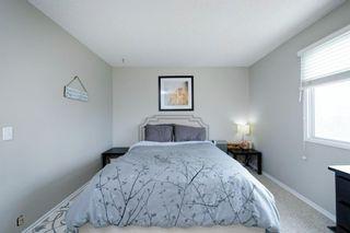 Photo 19: 39 Cedardale Road SW in Calgary: Cedarbrae Semi Detached for sale : MLS®# A1057502