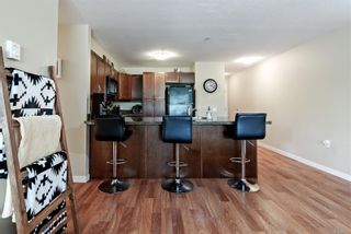 Photo 6: 207 297 W Hirst Ave in : PQ Parksville Condo for sale (Parksville/Qualicum)  : MLS®# 881401