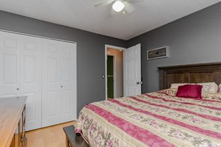 Photo 11: 247 Davies Road in Saskatoon: Silverwood Heights Residential for sale : MLS®# SK866077