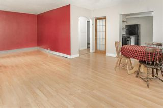 Photo 8: 139 James Street East in Morris: R17 Residential for sale : MLS®# 202118255