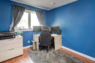 Photo 20: 4520 Namaka Crescent NW in Calgary: North Haven Detached for sale : MLS®# A1147081