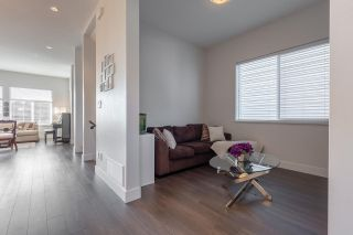 """Photo 12: 1459 DAYTON Street in Coquitlam: Burke Mountain House for sale in """"LARCHWOOD"""" : MLS®# R2575935"""