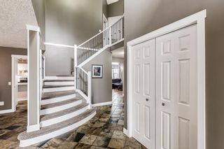 Photo 24: 41 Panorama Hills Park NW in Calgary: Panorama Hills Detached for sale : MLS®# A1131611