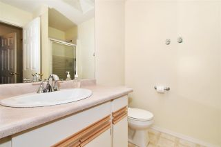 """Photo 10: 12 2988 HORN Street in Abbotsford: Central Abbotsford Townhouse for sale in """"CREEKSIDE PARK"""" : MLS®# R2590277"""