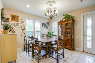 Photo 17: 4569 190 Street in Surrey: Serpentine House for sale (Cloverdale)  : MLS®# R2588506