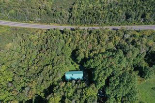 Photo 8: 9234 HIGHWAY 101 in Brighton: 401-Digby County Residential for sale (Annapolis Valley)  : MLS®# 202123659
