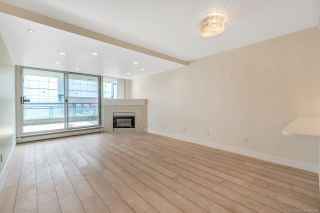 Photo 10: 313 555 ABBOTT STREET in Vancouver: Downtown VW Condo for sale (Vancouver West)  : MLS®# R2305372