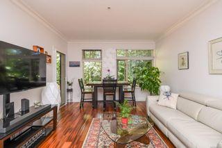 Photo 27: 2107 44 Anderton Ave in : CV Courtenay City Condo for sale (Comox Valley)  : MLS®# 883938