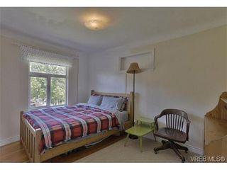 Photo 7: 1416 Denman St in VICTORIA: Vi Fernwood House for sale (Victoria)  : MLS®# 736823